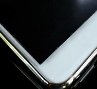 小米11系列手機的優勢介紹