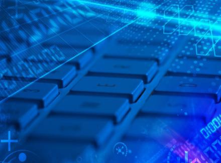 netstat命令:判断服务器是否遭受DDoS攻...