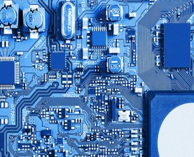 IC設計或走向重資產的輕IDM模式?