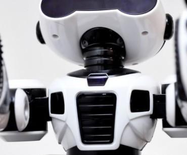 通用智能-机器人企业Flexiv非夕科技完成B轮融资