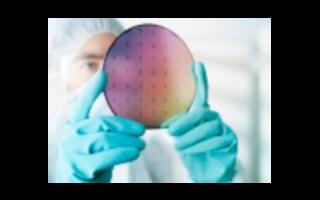 因產能緊張,環球晶圓計劃提高市場的硅晶圓價格