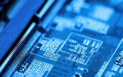 嵌入式系统是怎么样组成的