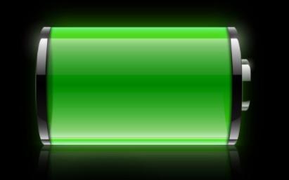 固态锂离子电池的详细资料解析
