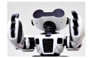 机器人在疫情期间给予餐饮业者必要的助力