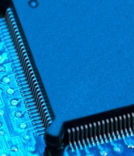 晶圓代工產能緊張或到明年下半年才能緩解