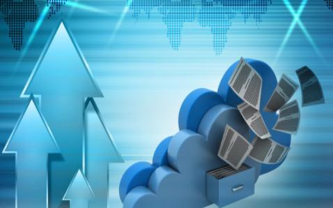 云存储架构和云存储系统的组成详细说明