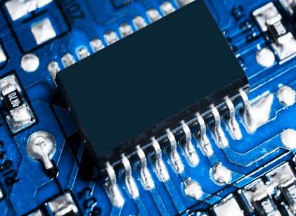 IC Insights:今年無晶圓廠公司的IC銷售額將增長22%