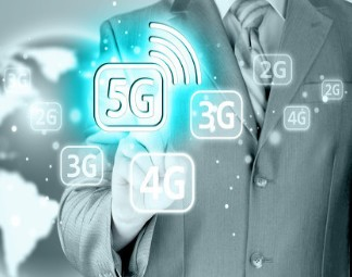 肯尼亚暂停推出首个5G网络商用服务
