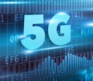 我國建成全球規模最大光纖和4G網絡