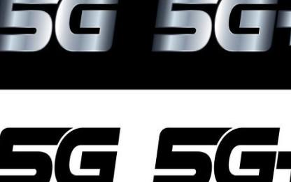 5G用戶為何想換回4G?