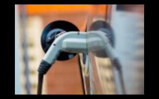 大眾汽車公布了電動汽車自動充電機器人的原型