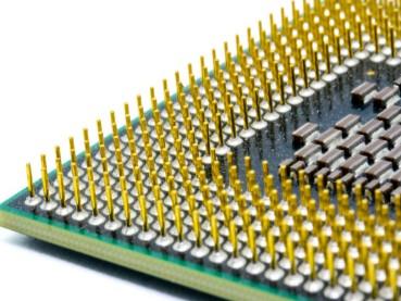 英偉達第三代IPU產品即將發布