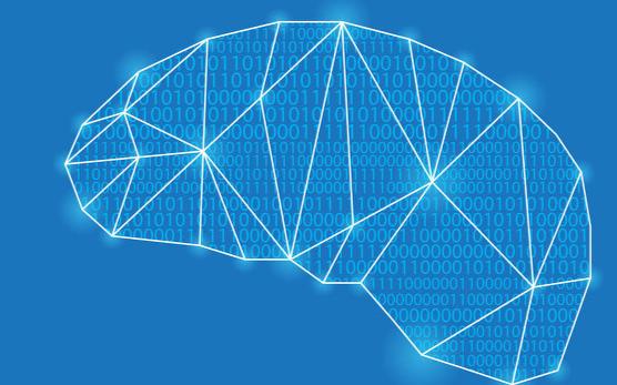 中国人工智能创新能力并不够强大 核心算法缺失或成...