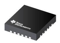 单片同步DC/DC降压控制器TPS40100的功能特性及应用分析
