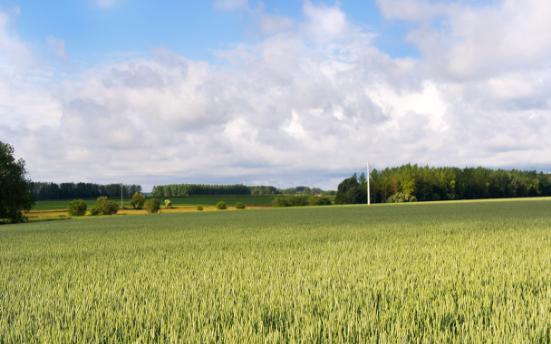 简单分析土壤温度水分记录仪会被广泛使用的原因