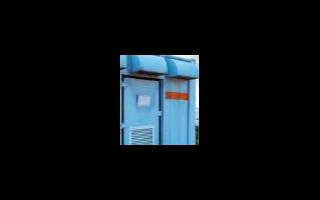 分裂变压器的基本要求_分裂变压器的作用