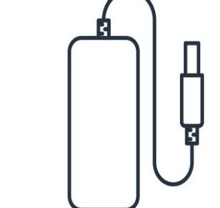小米效仿苹果,取消附送充电器