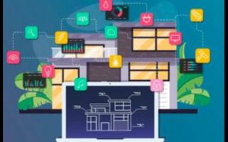 智能家居設備市場出現波動,未來如何發展