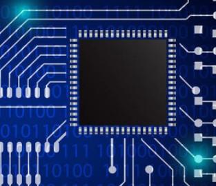 芯片供應鏈漲價中,誰受益最大?