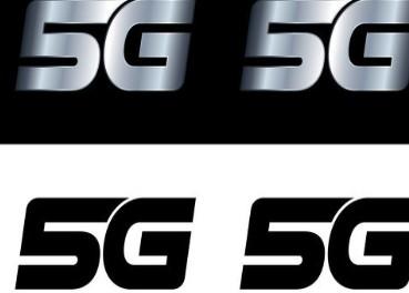 中國聯通繼續推動5G與垂直行業深度融合