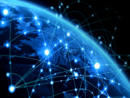 英國移動網絡不會引入歐盟漫游費
