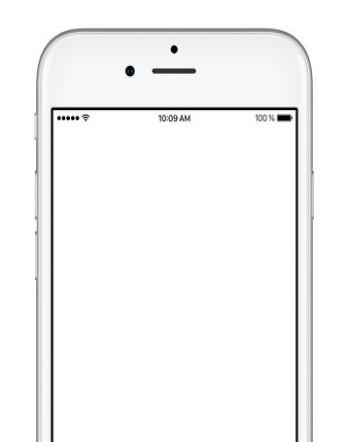 盤點2020年智能手機行業大事件