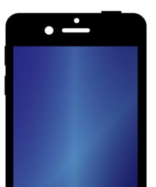 iPhone 12斬獲11月5G手機銷量冠軍
