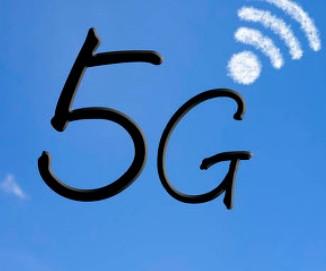 中国信科:加速构筑5G精品网络