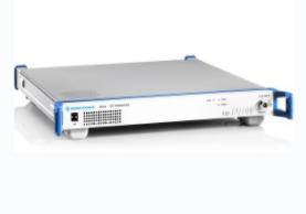 SFE100测试发射机的性能特点及应用