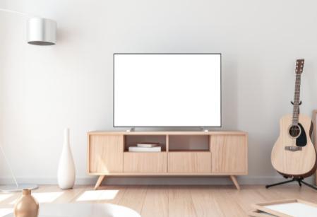 LG發布首款Mini LED顯示屏電視