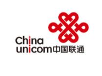 北京聯通成全球5G標桿,掘金toB市場藍海三大獨特優勢領跑首善之區