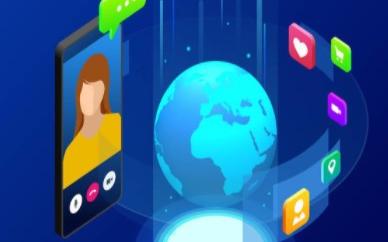 2020 手機行業大變局:市場份額此消彼長 各品...