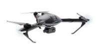 FAA发布新无人机管理规范,将扩大商业无人机的使用场景和应用范围