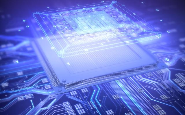 明年邏輯、DRAM將缺貨到無法想像
