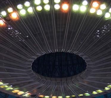 """斬獲""""2020年度LED產業鏈TOP50""""獎項的企業公布"""