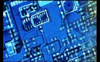 FPGA JTAG工具设计的教程说明