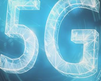 5G網絡全面普及的時刻即將到來