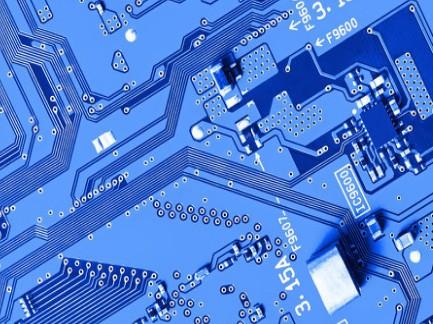 浦科投資:聚焦半導體領域開展跨境并購和投資整合