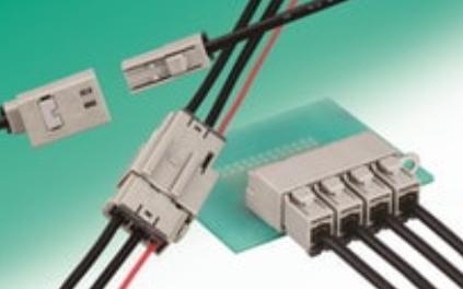 工程师最关注的产品梳理系列之五:国内外主要连接器...
