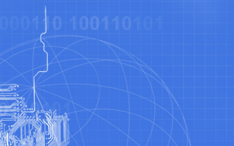 关于未来RFID电子标签安全性的相关分析