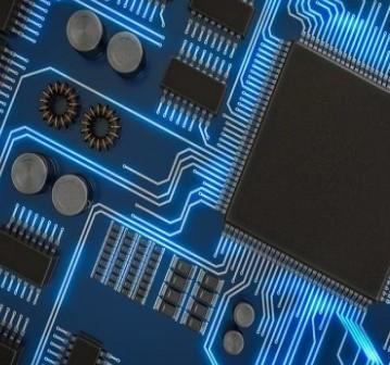 英偉達全新架構顯卡或多達18432個流處理器
