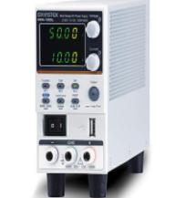 PFR-100X無風扇多量程可編程直流電源的產品特點及應用