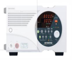 PSB-2000系列多量程開關直流電源的產品特點及應用