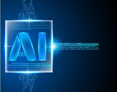 盤點七大適合新手的AI項目