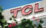 国土安全部在审查中国电视机制造商TCL电子控股有限公司的活动