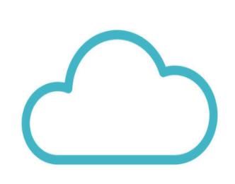5G改變了云計算現有的工作模式