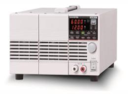 PLR系列低噪聲直流電源的產品特點及性能分析