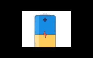 免维护铅酸蓄电池寿命及使用维护