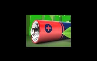 免维护铅酸蓄电池能充电吗