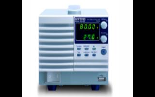 PSW系列多量程可编程开关直流电源的特点及性能应...